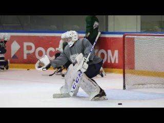 Cборы в Великом Новгороде. Серия 1