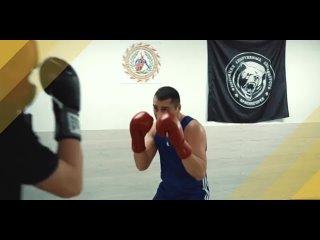 Видео от Школа Бокса Нахабино
