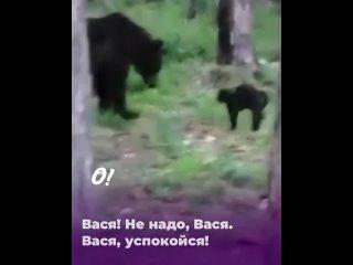 Видео от О, Сургут  (480p).mp4
