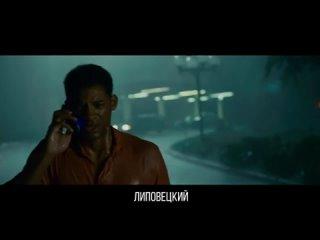Lyudmila Novikovatan video