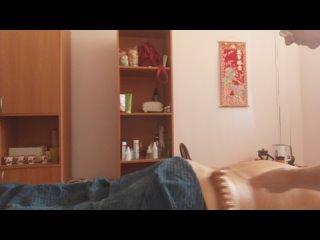 Массаж в Арзамасе kullanıcısından video