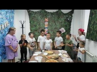 Video by Лазертаг Арена Contra City NК Нижнекамск