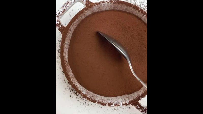 БРАУНИ КОРЖИ С BUBBLE шоколадным кремом 👉Развернуть полезный рецептСкидки от партнеров