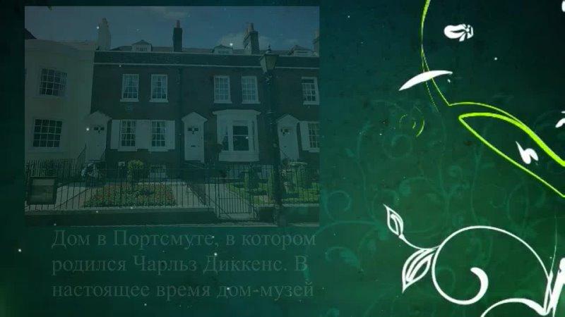 Видео от МКУК Октябрьская ЦКС