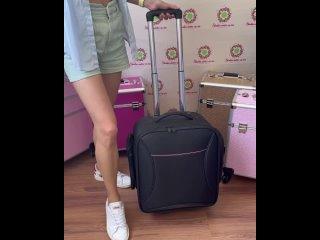 Video by Студия Визаж