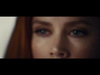 Video by Nikolay Chikishev