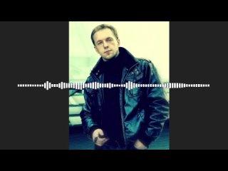 Video by ЖЁЛТЫЕ СЛИВЫ