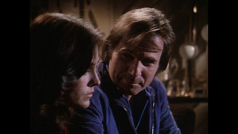 Бак Роджерс в XXV веке Buck Rogers in the 25th Century сериал 1979 1981 36я серия