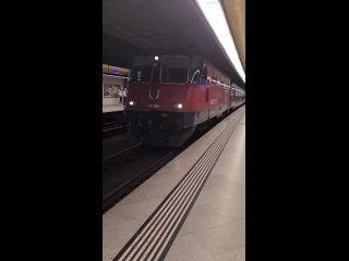 Video by РЖД - Негативные новости и события