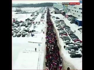 Путин. Флешмоб. (720p).mp4