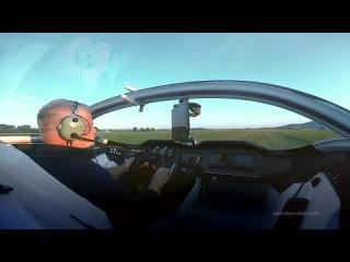 Видео от Шиномонтаж