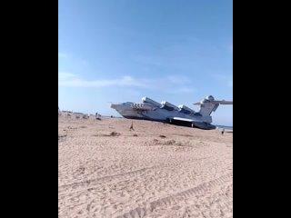 Video by Elena Polyanskaya