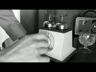 Valentin Moiseevtan video