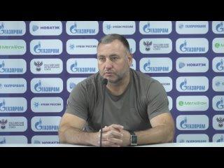Василий МАРУНЯК