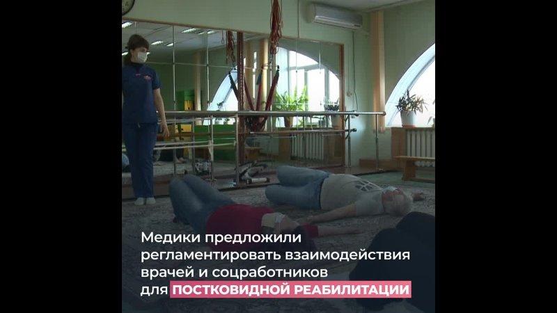 Видео от Елены Мотузщенко
