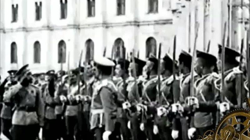 Видео от Центральная городская библиотека Саратова