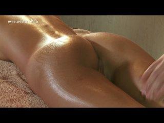 Defloration.com Massage