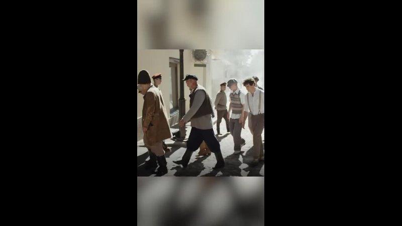 Видео от Кинотеатр Победа