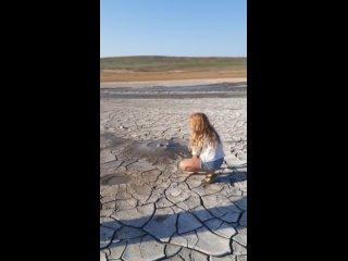 Видео от Алексея Калашникова