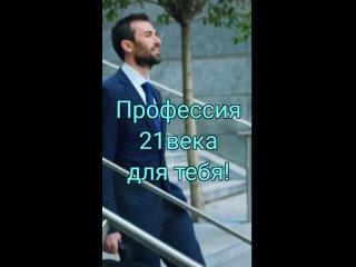 Video by Khafiz Shakirov