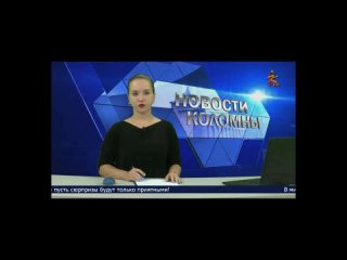 """Видео от Культурный центр """"Лига"""""""