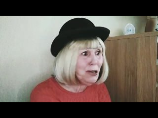 Video by Tatyana Amelshina