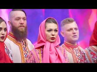 Видео от Подслушано Ялуторовск