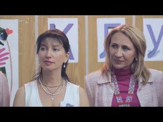 Встреча клуба Психология 3000 Врн kullanıcısından video