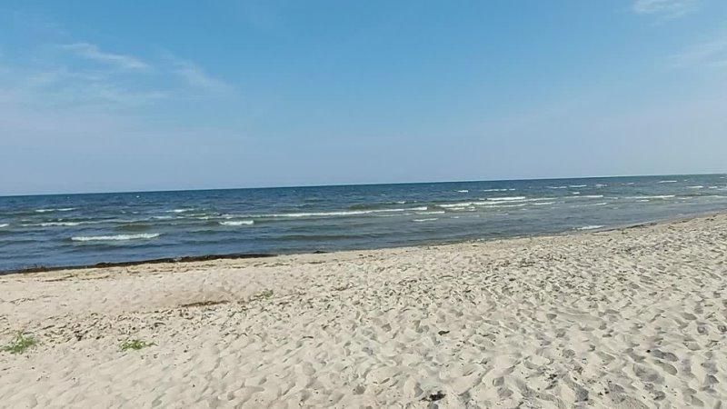 Видео от Сергея Скромного