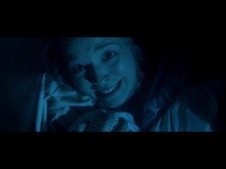 Оборотни из глубинки / A Werewolf in England (русский трейлер / в онлайн-кинотеатрах) 2020,ужасы,Великобритания,18+
