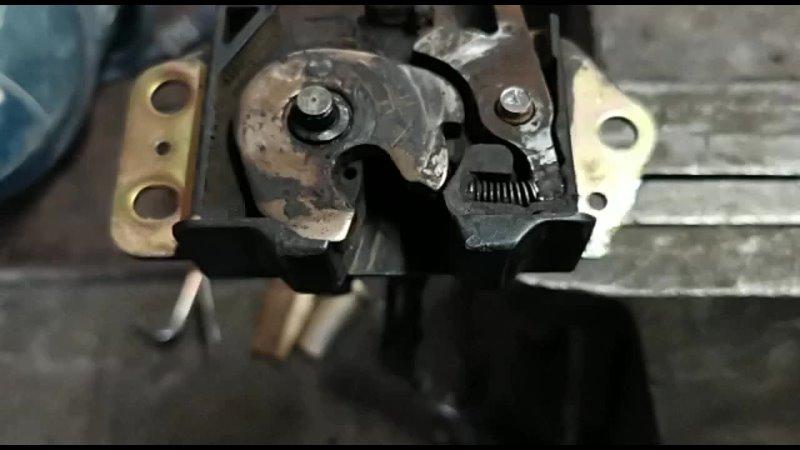 Видео от Клуб Toyota Grand Hiace Granvia Regius Touring