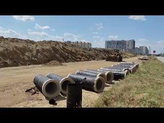 Video by СарИнформ | Новости Саратова |