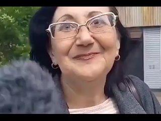 Video by МОСКОВСКАЯ РЕСПУБЛИКА