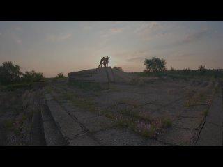 Vídeo de На руинах
