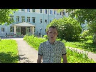 Video by Общественная палата Коломенского г.о.