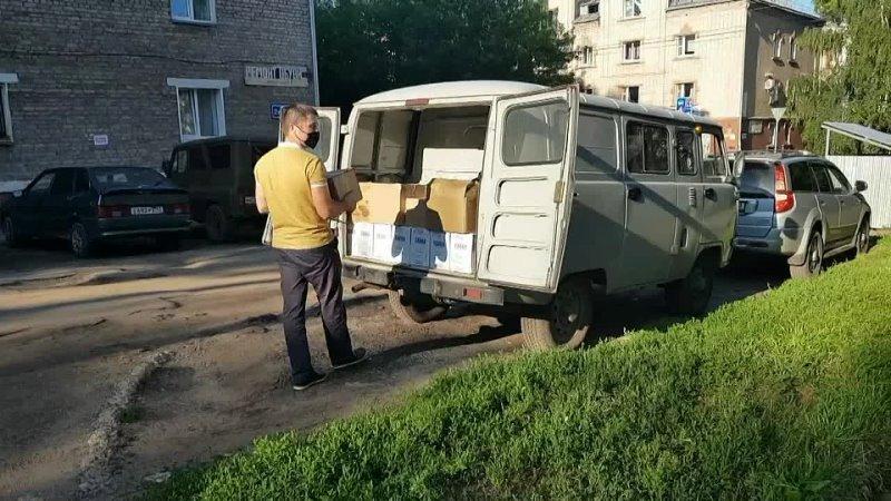 В Кирове полицейские с начала года пресекли более 220 нарушений в сфере торговли алкогольной продукции