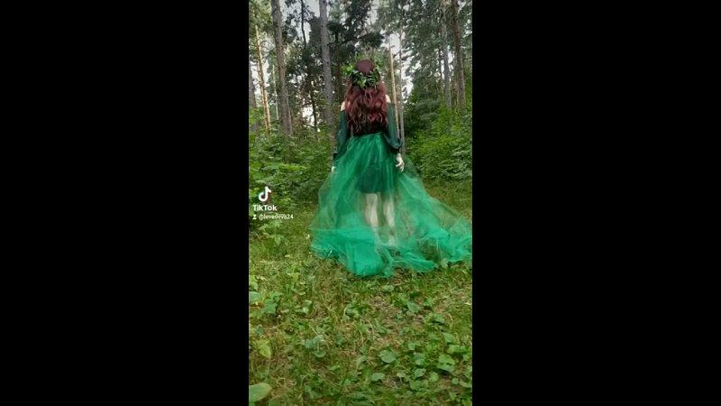 Видео от ArtLand Егорьевск Студия Фото Макияж