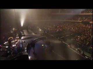 BUCK-TICK Tenshi no Revolver Tour Encore