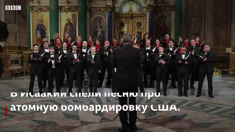 Видео от РЕШАЕМ ХИМИЮ