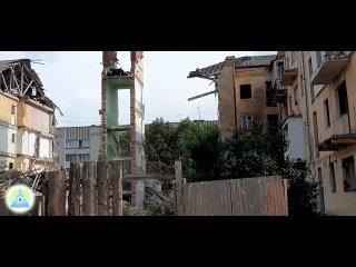 Видео от РЕДАКТОР CS:GO