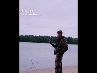 Видео от Просто о Рыбалке