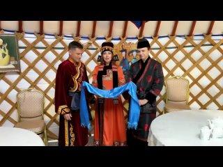 Анастасия Макеева отдыхает на Байкале
