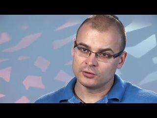 Максим Марцинкевич о ловле педофилов. Тесак против педофила
