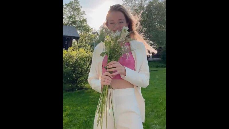 Видео от Алиса Ковалевская official group 18
