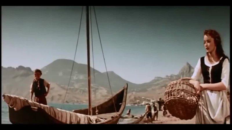 Видео от МБУК Дом Культуры пгт Орджоникидзе МОГОФРК