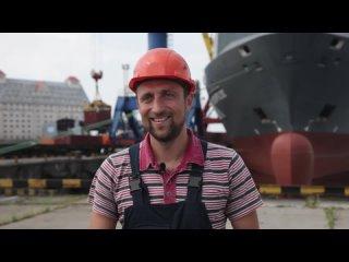 Video by Vlad Tamga