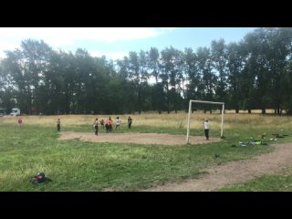Alexander Zinintan video