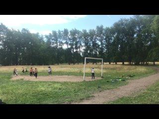 Видео от Александра Зинина