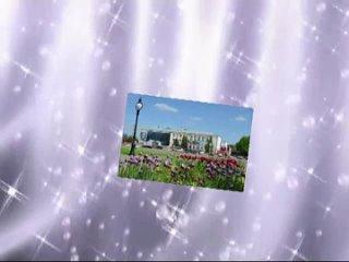 Видео от Районнаи-Библиотеки Кореновской