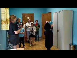 Alyona Ivanovatan video